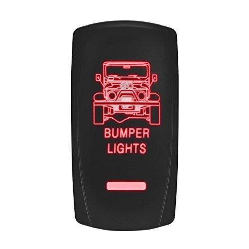 rocker-toggle-switchloftstyle-bumper-lights-rocker-switch-kit-on-off-led-light-20a-12v-toggle-5pin-r