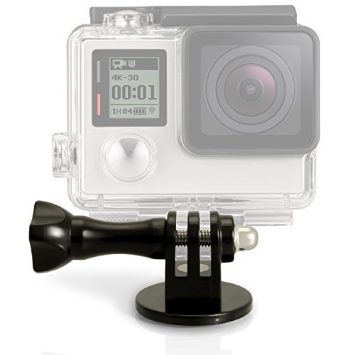 igadgitz-tripod-monopod-selfie-stick-adaptor-mount-with-thumb-screw-nut-for-gopro-hero5-black-hero5-