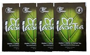 iaso-the-de-perte-de-poids-et-all-natural-detox-tea-100-bio-1-mois-de-traitement