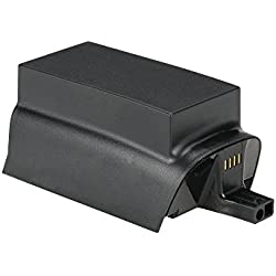 Goolsky Bateria Lipo 2500mAh 27.7Wh 20C 11.1V GiFi Power para Parrot Bebop 3.0 RC Drone