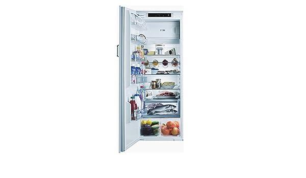 Amica Kühlschrank Vks 15694 W : V zug kühlschrank optima i ko il cm links