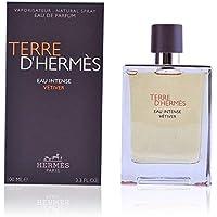 Parfum UomoBellezza Eau Hermes De Amazon it j354ARLcq