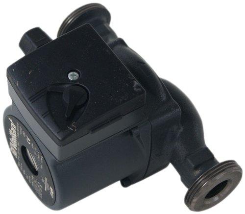 Vaillant 161059 Pumpe VKS 11-93E, G-/GP-Kessel