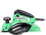 Hitachi Handheld Portable Planer - P20ST