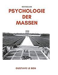 Psychologie der Massen (German Edition)