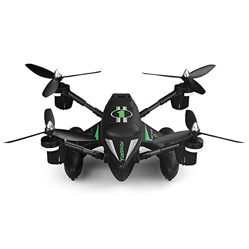 Drone, 2.4 G 6-Axis giroscopio terrestre Modo Marino