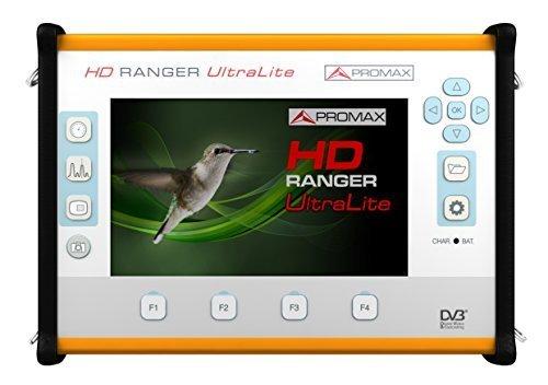 promax-antena-medidor-hd-ranger-ultralite