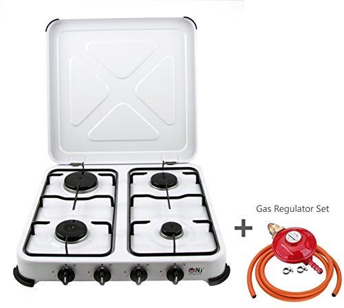 nj-04-estufa-de-gas-4-quemadores-con-tapa-camping-al-aire-libre-uso-545-kw-propan-37-mbar-regulador-
