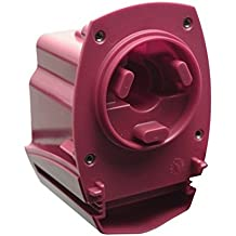 Fluval Sea Motor de Repuesto para la Bomba SP2