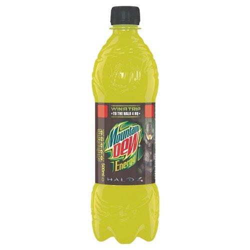 mountain-dew-energia-500ml-paquete-de-12-x-500-ml