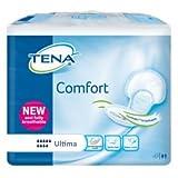 Tena Comfort Ultima–17-Winder Stoßfänger