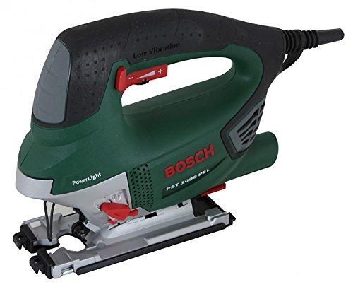 Bosch Schweifsäge PST 1000 PEL, 06033A0320