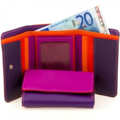 genuine-mywalit-wallet-wallet-woman-sangria-multi-221-75