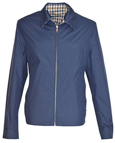 aquascutum-giacca-giacca-uomo-navy-large