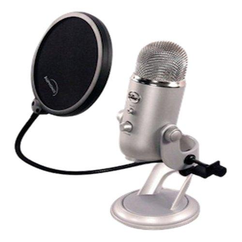 auphonix-blue-yeti-pop-filter-fur-blue-yeti-und-usb-desk-mikrophone-kann-mit-flachklemmen-an-blue-ye
