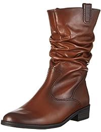 Gabor Women's Comfort Sport Boots