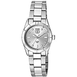 Reloj Radiant para Mujer BA06201