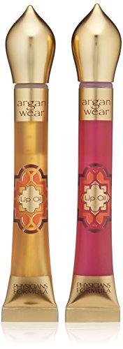 inc-ultra-nourishing-argan-lip-oil-duo-liquid-gold-pink-physicians-formula