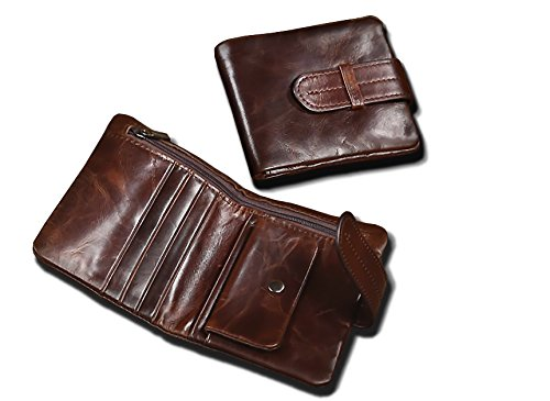 genuine-leather-mens-wallet-gift-box-classic-bi-fold-wallets-for-men-with-coin-pocket-zip-pocket-hol