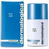 Dermalogica PowerBright TRx Pure Night - 50ml/1.7oz