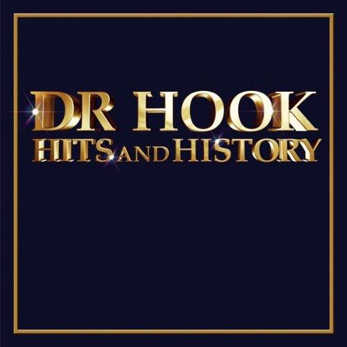 Preisvergleich Produktbild Hits and History