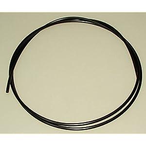 Druckschlauch für Beregnungsanlagen 4 mm 5 m