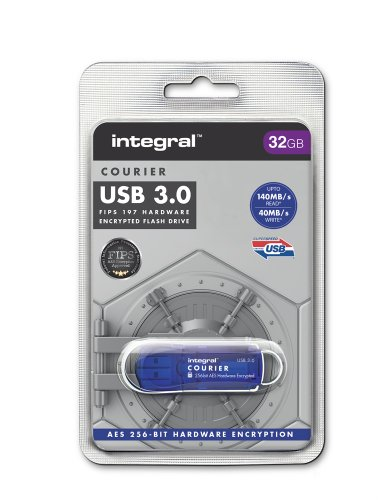 integral-32gb-courier-fips-197-32gb-usb-30-azul-plata-unidad-flash-usb-memoria-usb-usb-30-31-gen-1-t