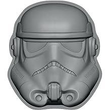 Star Wars – Stormtrooper Molde/Forma de Tarta, ...