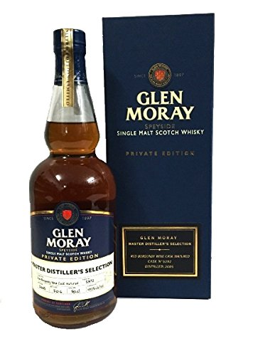 glen-moray-red-burgundy-wine-cask-matured-2005-scotch-whisky-472-07l-flasche