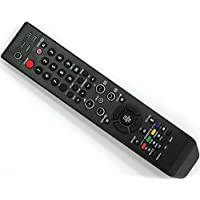 REMOTE CONTROL FOR SAMSUNG TV BN59-00611 BN59-00611A BN59-00603 BN59-00603A BN59-00602 BN59-00602A BN59-00609 BN59-00609A - LED / PLASMA / LCD - REPLACEMENT by ART LINE ELECTRONICS®