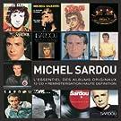 L'Essentiel Des Albums originaux