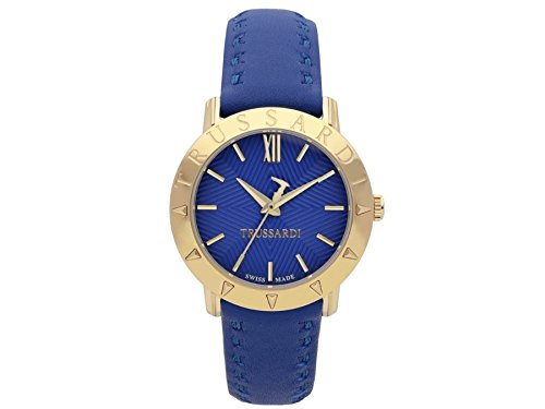 TRUSSARDI Women's Watch R2451108502