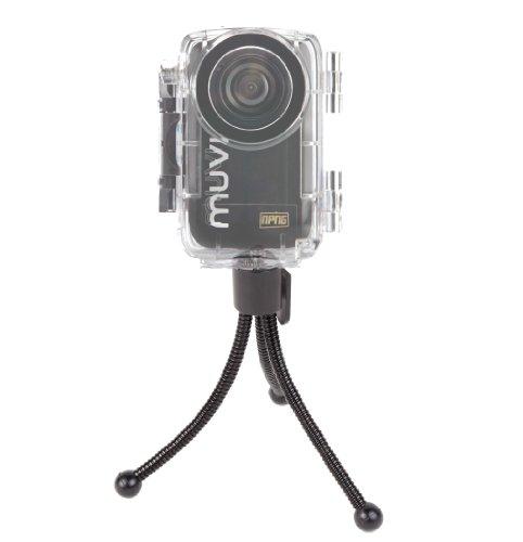 duragadget-mini-tripode-ligero-y-de-calidad-profesional-para-videocamara-veho-vcc-005-muvi-hdnpng