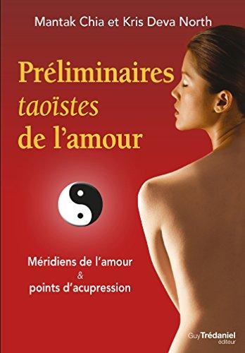 les préliminaires comment faire massage erotique 91