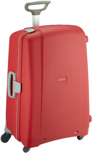 Samsonite 18336 1726
