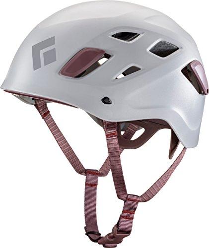 black-diamond-half-dome-casco-donna-aluminio-s-m