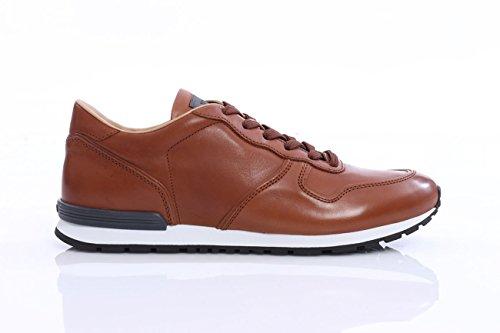tods-basket-en-cuir-marron-homme-taille-6