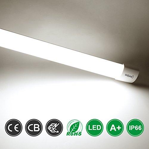 OEE-IP66 tri-proof led light