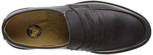 Amblers Steel FS46 - Chaussures de sécurité - Homme Noir