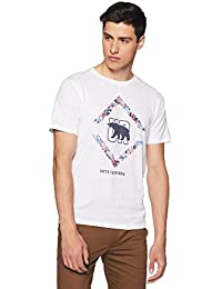 9a788db3131 Men s T-Shirts 50% Off or more off  Buy Men s T-Shirts at 50% Off or ...
