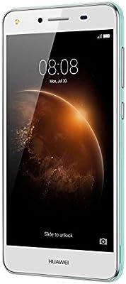 Huawei Y5Pro Smartphone, 8GB