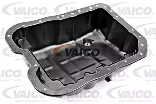 VAICO V52-0275 Ã-lwannen