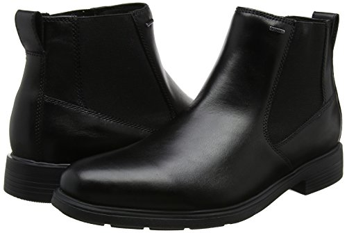 Top Quality Mens U Dublin Np ABX F Chelsea Boots Geox Latest Buy Cheap Largest Supplier Outlet Discount bBPgbEQO