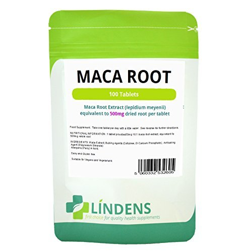 maca-500mg-100-tabletas