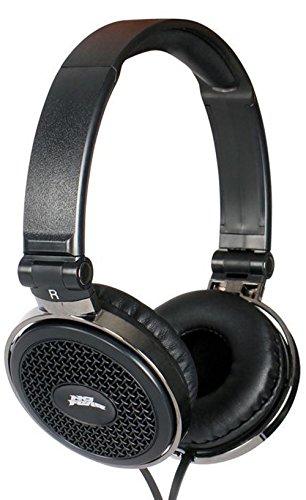 unisex-mens-ladies-headphones-ear-covers-coloured-accessories-n-black