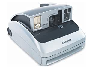 Polaroid One 600Ultra CompactInstant Camera