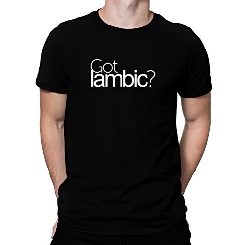 got-lambic-t-shirt