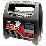 Altium 100617 Chargeur Smart 60 Auto, 12 V/4.2 A