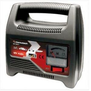 altium-100617-chargeur-smart-60-auto-12-v-42-a