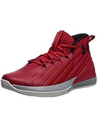 Under Bordeaux Ua Fitness Vent Speedform Gemini Da Armour shoes Amazon 2DHIWbeE9Y